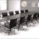 Frosted Glass Conference Table Contemporary Glass Conference Table Decorating Glass Conference