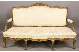 Couch Sofa Settee Sofa Or Settee Or Couch Perplexcitysentinel Com