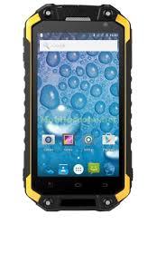 Rugged Smartphone Verizon Best Waterproof And Rugged Smartphones Ip67 Ip68 2017
