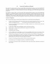 room forum free equipment rental agreement form template lease