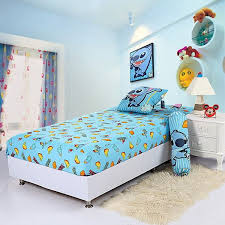 Lilo And Stitch Room Design