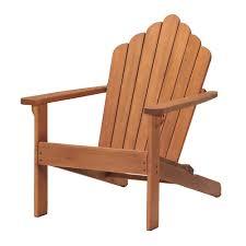 Armchairs Nz Outdoor Chairs U0026 Furniture Briscoes
