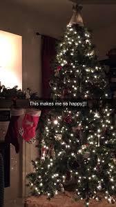 christmas archives life by nadine lynn