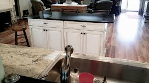 Amish Made Kitchen Cabinets by Americana Capital Wood Cabinets Dayton Amish Cabinets Oh