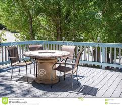 patio ideas patio tables with fire pits coffee tables beautiful