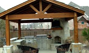 roof gazebo designs for backyards wonderful deck roof styles