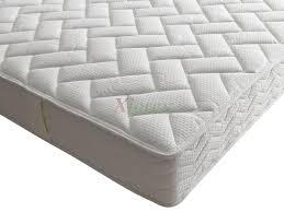 ugg boots cheap queen size mattress sets mount mercy university
