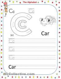 all worksheets nursery worksheets pdf printable worksheets