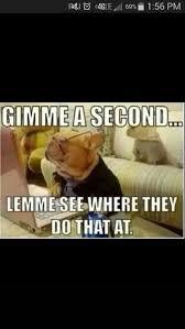 Jaide Meme - lovely hillary clinton quotes hillary clinton memes the clintons