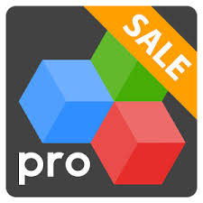 officesuite pro apk officesuite 8 2 3562 pro pdf apk apk apps version
