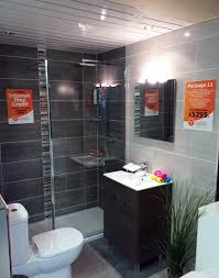 Bathroom Packages Our Packages Mackie Bathrooms