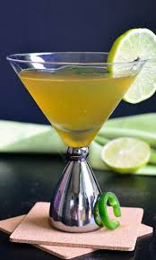 martini perfect jalapeno margatini will cook for smiles