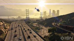 world u0027s biggest gta 5 tips and tricks collection