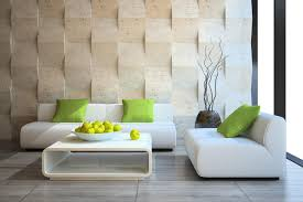 Unique Wall Patterns Enjoyable Design Interior Wall Painting Good Looking Design Of