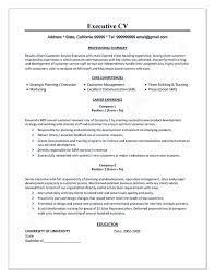 Resume and cv writing services tauranga   Custom writing review site sasek cf