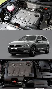 volkswagen engines 20 best volkswagen images on pinterest volkswagen engine and car