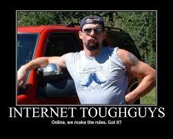 Tough Guy Meme - internet tough guy jpg