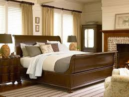 Paula Deen Down Home Nightstand Stunning Paula Deen Bedroom Furniture And Paula Deen Home Steel