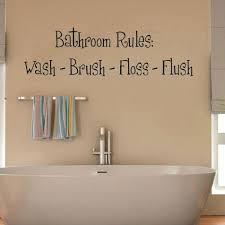 bathroom decals for walls hondaherreros com photo 3 of 7 ordinary wall decor stickers for bedroom bathroom decals stickersfish walls frog