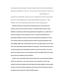 resume cv cover letter job description click here to see the full