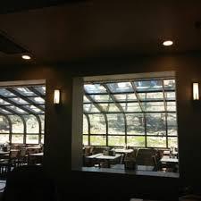yavapai lodge cafeteria 34 photos u0026 83 reviews american