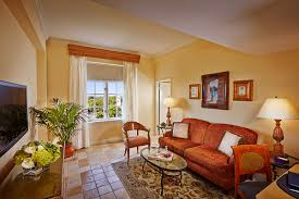 Home Design Store Biltmore Way Coral Gables Fl by Miami Luxury Hotel Luxury Rooms U0026 Suites Biltmore Hotel