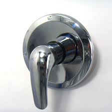Bathroom Shower Handles Bathroom Faucet Knobs And Faucets How To Change Shower Handle