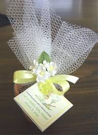 flower pot favors awesome flower pot wedding favors contemporary styles ideas