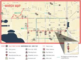 Washington Dc Traffic Map by 500k Estimated At Women U0027s March On Washington Wusa9 Com