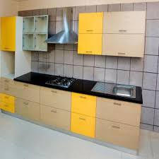 Small Modular Kitchen Designs Travancore Modular Kitchens