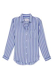 martini stripe women u0027s tops and plaid button downs rails