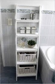 bathroom storage ideas ikea bathroom cheap bathroom storage ideas interior decorating small