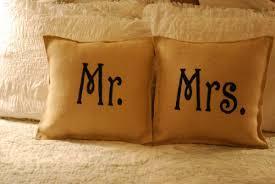 Great Wedding Presents Great Wedding Gifts New Wedding Ideas Trends Luxuryweddings