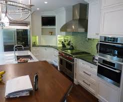 kitchen television ideas 27 best kitchen images on traditional kitchens