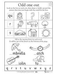 20 best preschool images on pinterest addition worksheets