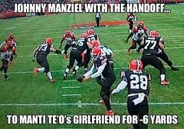 College Football Memes - funny college football memes 100 images unique 30 funny college