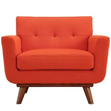 Red Club Chair Red Accent Chairs Joss U0026 Main