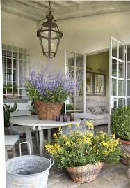 best 25 provence decorating style ideas on pinterest provence