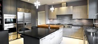 award winning kitchen designs award winning kitchen design award