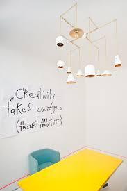 Creative Office Design Ideas Creative Office Design Ideas From Interior Designer Anna Butele