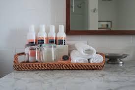 jonathan adler toiletries picture of laurel inn a joie de vivre