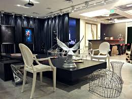 Coolest Office Furniture by 10 Of The World U0027s Coolest Offices U2013 What Does Your Workspace Look