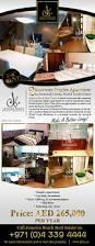 best 25 duplex for rent ideas on pinterest duplex house design