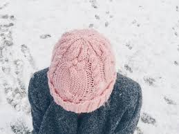 hat free knitting pattern