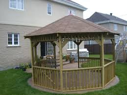 Building Your Own Pergola by 21 Best Buying Wood Garden Gazebos Images On Pinterest Gazebo