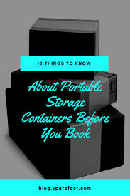 best 25 moving storage containers ideas on pinterest plastic