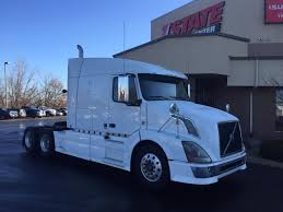 truckertotrucker volvo volvo vnl64t630 in minnesota for sale used trucks on buysellsearch