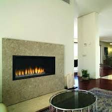 wall hung gas fireplace canada ideas