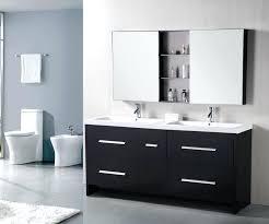 Custom Bathroom Vanity Ideas New Bathroom Vanity Higrand Co
