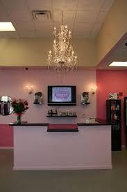 307 best salon ideas images on pinterest beauty salons coffee